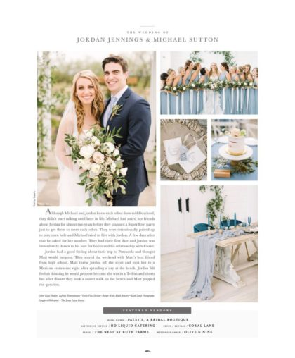 BridesofNorthTexas_FW2018_Weddings_A-091