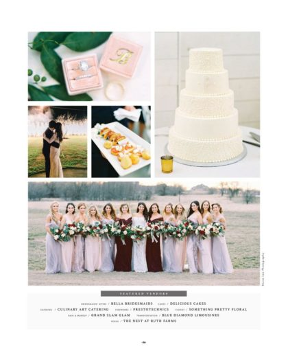 BridesofNorthTexas_FW2018_Weddings_A-008