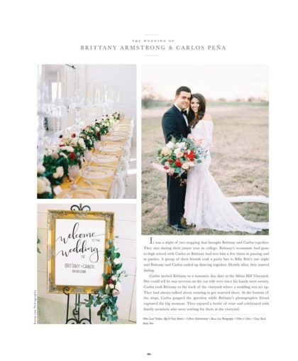 BridesofNorthTexas_FW2018_Weddings_A-005
