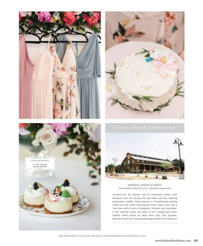 BridesofNorthTexas_FW2018_DelicateGarden_002