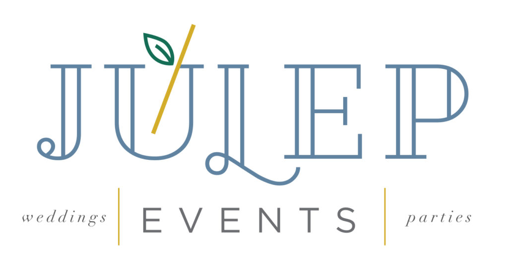 Julep Events - North Texas