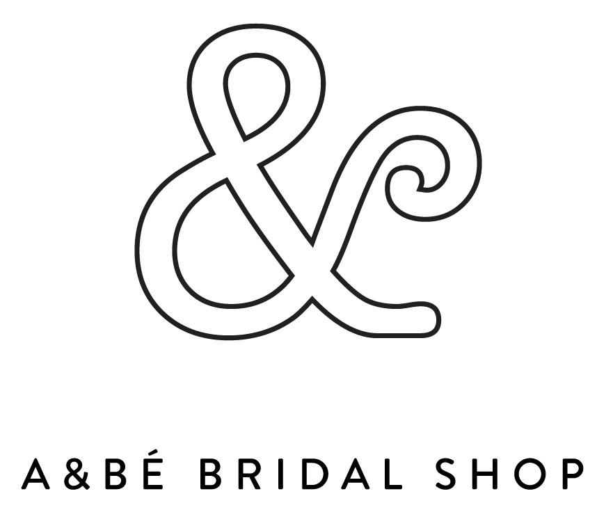 a&bé bridal shop - North Texas