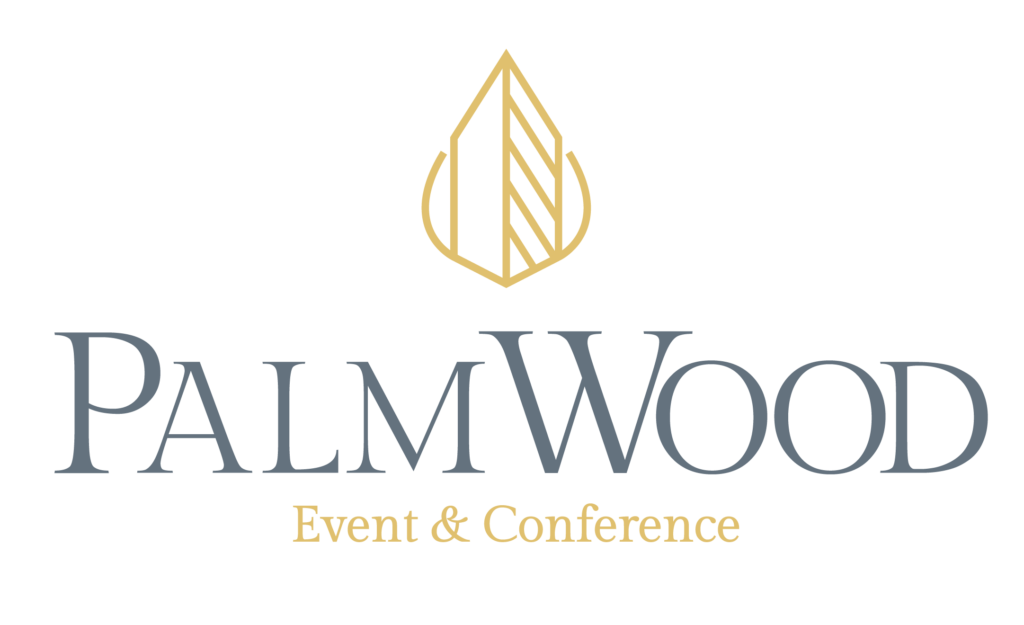 PalmWood Event & Conference - North Texas