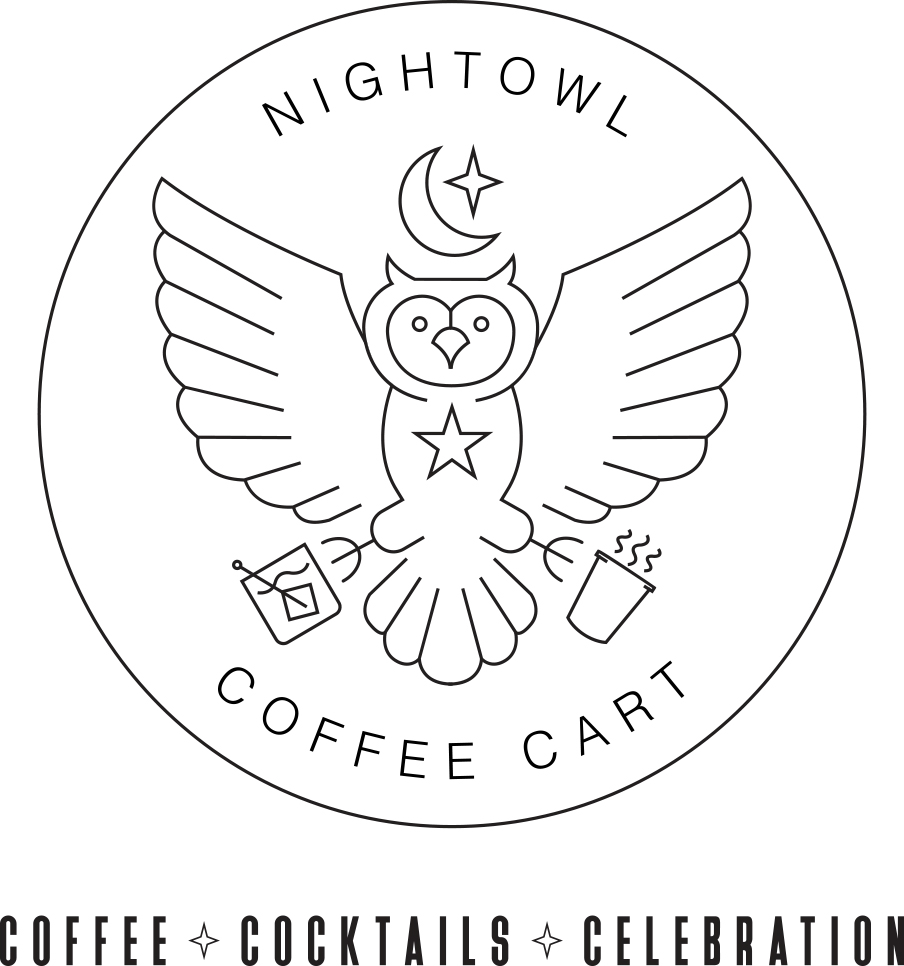 Nightowl Cart - North Texas