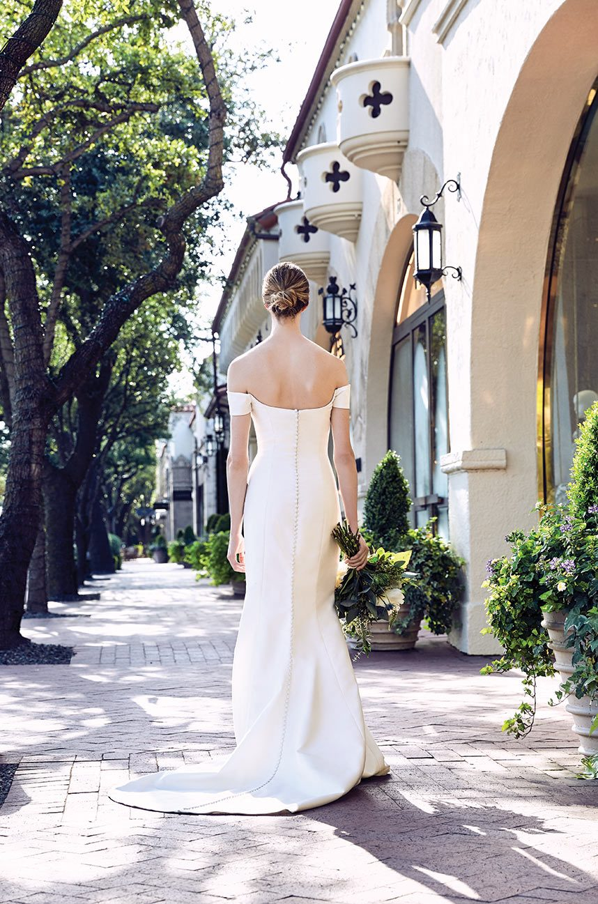 Bridal Buzz | Must-Have Specialty Wedding Vendors for Your Big Day