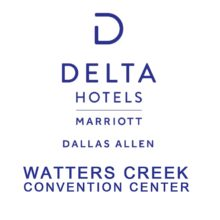 Delta Hotels by Marriott Dallas Allen & Watters Creek Convention Center Accommodations, Venues