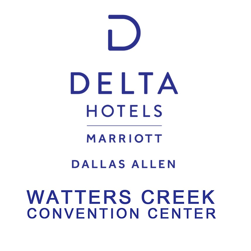 Delta Hotels by Marriott Dallas Allen & Watters Creek Convention Center - North Texas Wedding Accommodations