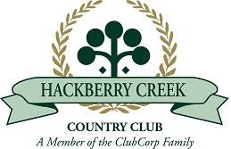 Hackberry Creek Country Club - North Texas