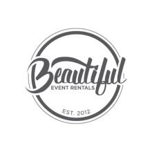 Beautiful Event Rentals Rentals