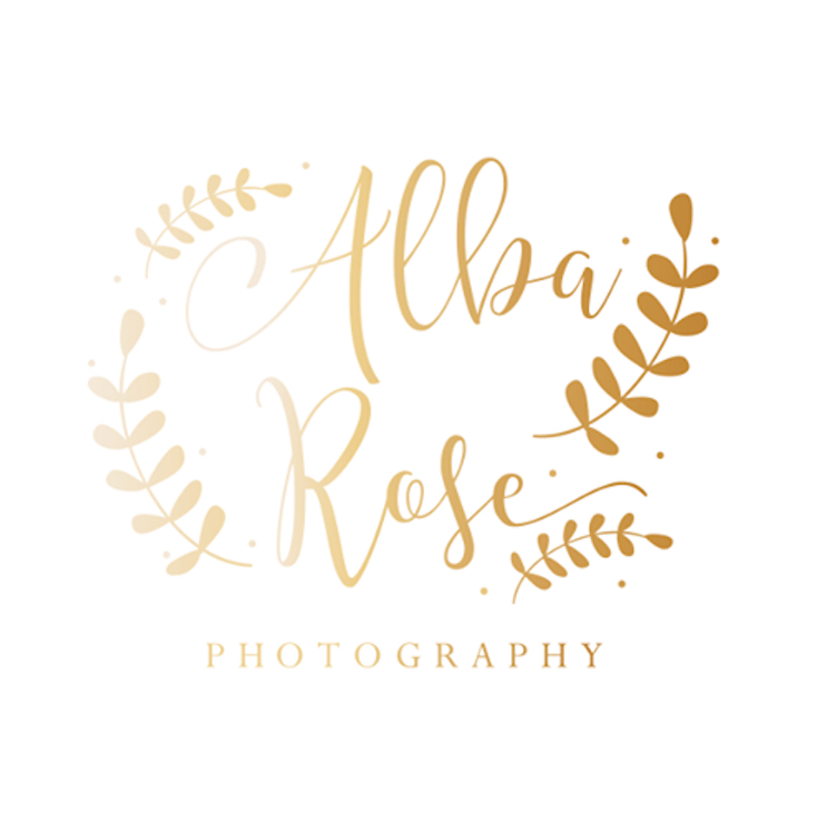 Alba Rose Photography - North Texas Wedding Photography
