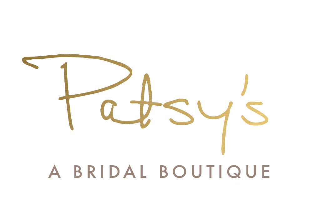 Patsy's A Bridal Boutique - North Texas Wedding Attire